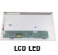 Thay màn hình laptop Acer 14 inch