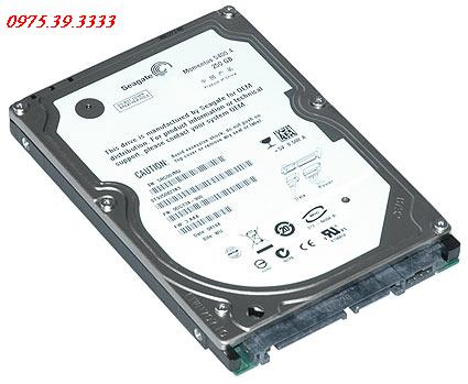 Ổ cứng laptop Acer Aspire AS4750
