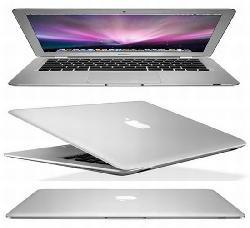 Chương trình Đào tạo sửa chữa laptop chuyên nghiệp