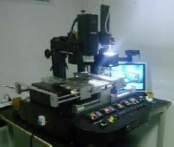 Sửa chữa laptop Lenovo G470