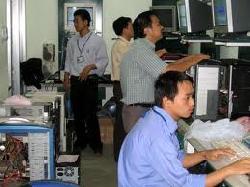 Dịch vụ sửa chữa máy tính