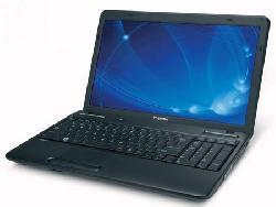Sửa chữa laptop Sony vaio uy tín hà nội