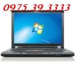 Sửa laptop Lenovo G470