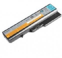 Pin lenovo G460