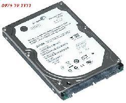 Ổ cứng laptop Asus K43E-VX546