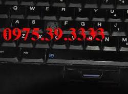 Sửa bàn phím laptop asus