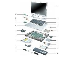 Sửa laptop tại nhà Ba Đình Hà Nội