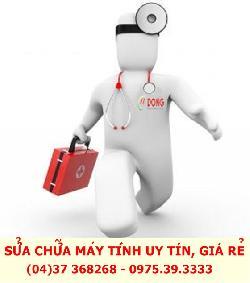 Sửa máy tính tại nhà Thanh Xuân Hà Nội