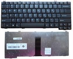 Thay bàn phím laptop Lenovo 3000 B460