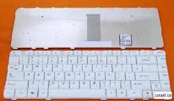 Thay bàn phím laptop Lenovo IdeaPad Y550