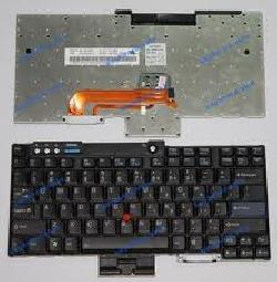 Thay bàn phím laptop IBM Thinkpad X301