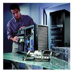 Sửa máy tính server hà nội