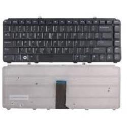 Thay bàn phím laptop Toshiba S300
