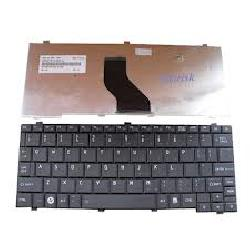 Thay bàn phím laptop Toshiba L300