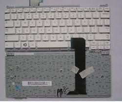 Thay bàn phím laptop Toshiba Protege R700