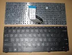 Thay bàn phím laptop HP Pavilion DV6