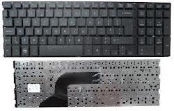 Thay bàn phím laptop HP ProBook 4411s