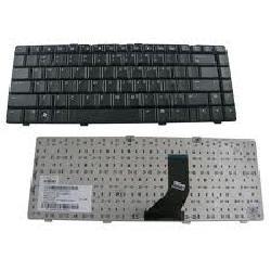 Thay bàn phím laptop HP Pavilion DM4T