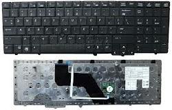 Thay bàn phím laptop Hp 8540P