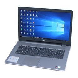 Sửa chữa laptop Dell Insprion 17 N5759 uy tín hà nội