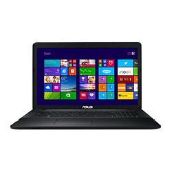 Sửa chữa laptop Asus K751LX uy tín hà nội