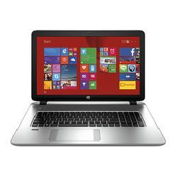 Dịch vụ sửa laptop HP Envy 17T-BT079 17.3 inches uy tín