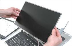 Thay sửa màn hình laptop Acer aspire 5550