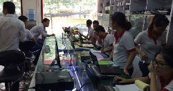 Trung tâm bảo hành sửa chữa laptop tại Hải Phòng