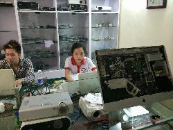Trung tâm bảo hành sửa chữa laptop tại Hà Tĩnh