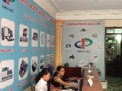 Trung tâm bảo hành sửa chữa laptop tại Hà Nội