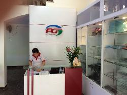 Trung tâm bảo hành sửa chữa laptop tại Thái Bình