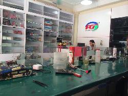 Trung tâm bảo hành sửa chữa laptop tại Quảng Trị
