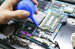 Trung tâm bảo hành sửa chữa laptop tại Khánh Hòa