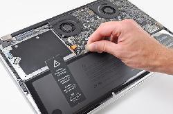 Trung tâm bảo hành sửa chữa laptop tại Bà Rịa Vũng Tàu