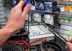 Trung tâm bảo hành sửa chữa laptop tại Cà Mau