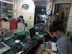 Trung tâm bảo hành sửa chữa laptop tại Bạc Liêu