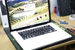 Trung tâm bảo hành sửa chữa laptop tại Lào Cai