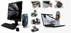 Trung tâm bảo hành sửa chữa laptop tại Lạng Sơn
