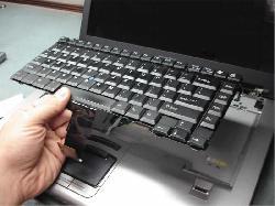 Trung tâm bảo hành sửa chữa laptop tại Lâm Đồng