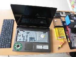 Trung tâm bảo hành sửa chữa laptop tại Lai Châu