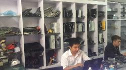 Trung tâm bảo hành sửa chữa laptop tại Yên Bái