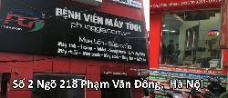 Trung tâm bảo hành sửa chữa laptop tại Vĩnh Long