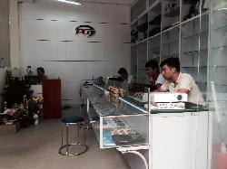 Trung tâm bảo hành sửa chữa laptop tại Tiền Giang