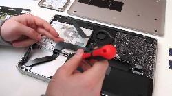 Trung tâm bảo hành sửa chữa laptop Apple