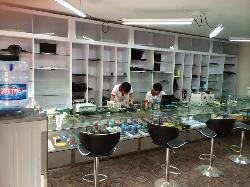 Trung tâm bảo hành sửa chữa laptop tại Phú Thọ