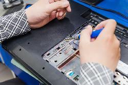 Trung tâm bảo hành sửa chữa laptop tại Quảng Nam