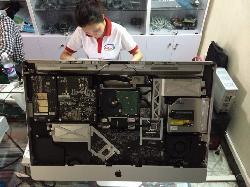 Trung tâm bảo hành sửa chữa laptop tại Bình Phước