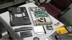 Trung tâm bảo hành sửa chữa laptop tại Cao Bằng
