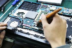 Trung tâm bảo hành sửa chữa laptop tại Cần Thơ