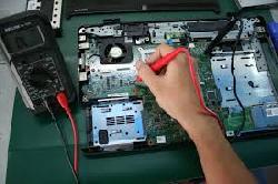 Trung tâm bảo hành sửa chữa laptop tại Đà Nẵng